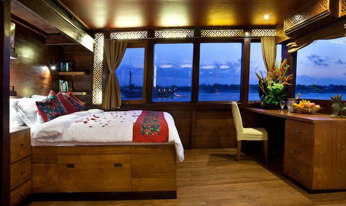 master-cabin-cruise